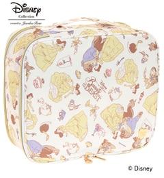 """【ジュエルナローズ/Jewelna Rose】 ディズニー """"美女と野獣"""" Disney """"Beauty and the Beast"""" Series インナーケース / 33436 [送料無料]"""