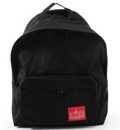 【マンハッタンポーテージ/Manhattan Portage】 Big Apple Backpack【Store Limited】 [送料無料]