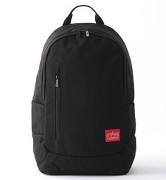 【マンハッタンポーテージ/ManhattanPortage】IntrepidBackpack[送料無料]
