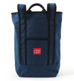 【マンハッタンポーテージ/ManhattanPortage】RiversideBackpack[送料無料]
