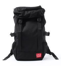 【マンハッタンポーテージ/ManhattanPortage】DecoBackpack[送料無料]