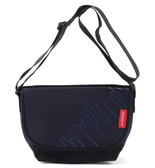 Neoprene Casual Messenger S