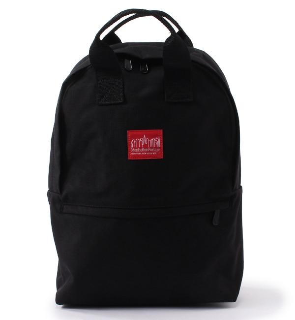 【マンハッタンポーテージ/Manhattan Portage】 Governors Backpack
