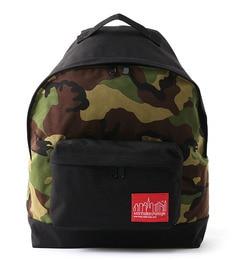 【マンハッタンポーテージ/Manhattan Portage】 Limited Color for Autumn/Winter Big Apple Backpack [送料無料]