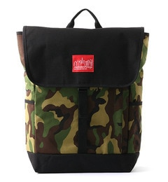 【マンハッタンポーテージ/ManhattanPortage】LimitedColorforAutumn/WinterWashingtonSQBackpack[送料無料]