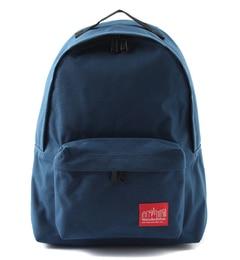 【マンハッタンポーテージ/Manhattan Portage】 Big Apple Backpack JR [送料無料]