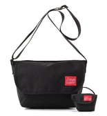 35TH ANNIVERSARY MODEL Casual Messenger Bag JRS