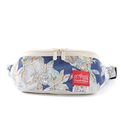 Liberty Fabric Brooklyn Bridge Waist Bag