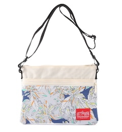 Liberty Fabric Harlem Bag
