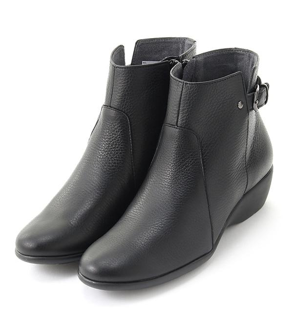 【ダイアナ/DIANA】 【WELLFIT】ブーツ KW64690