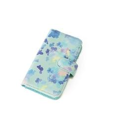 【ヒッチハイク/HITCH HIKE】 FLORAL BREEZE iphone6ケース [3000円(税込)以上で送料無料]