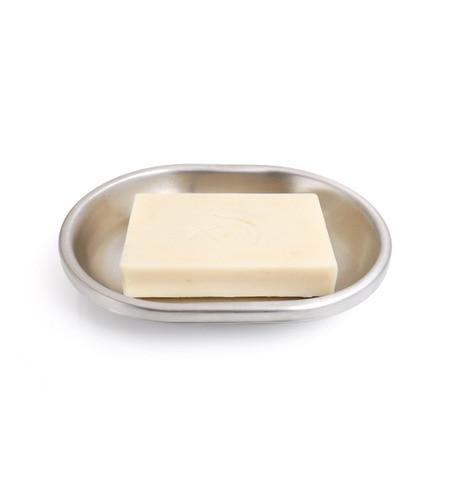 【カオティックオリジンダブ/CHAOTIC ORIGIN DUB】 Lb Cosmetics ホホバ&パンプキンシードソープ 50g [3000円(税込)以上で送料無料]
