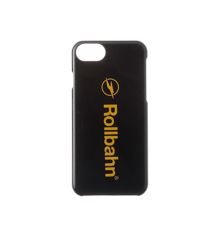 ロルバーン iPhone8ケース(小物):スミス(Smith)の通販|アイルミネ