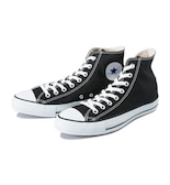 ALL STAR HI               3206