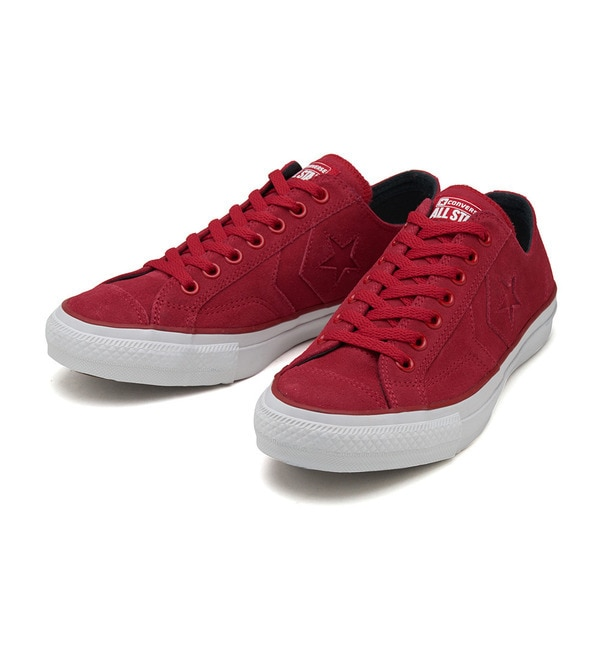 【エービーシー・マート/ABCマート】 XL CS SK REACT SUEDE 2 OX [送料無料]