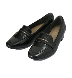 FL SQ LOAFER 3