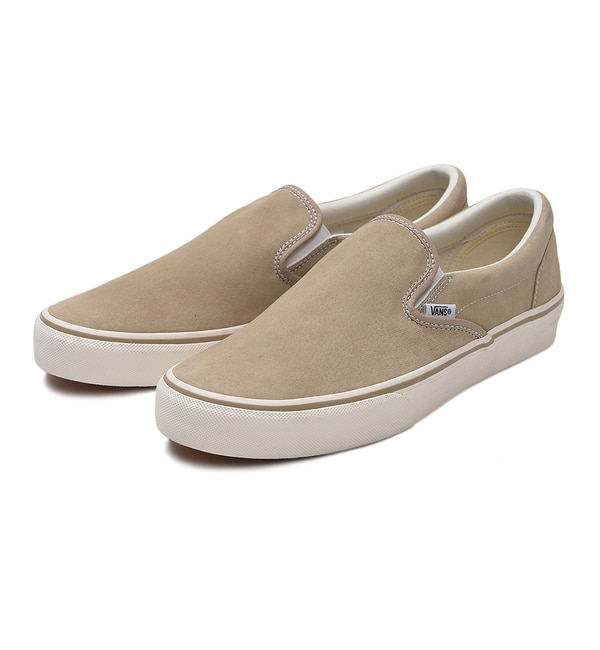SLIP ON DX