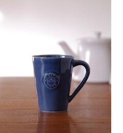 【イデアセブンスセンス/IDEA SEVENTH SENSE】 コスタ・ノバ ノバ マグカップ [3000円(税込)以上で送料無料]