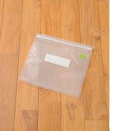 【イデアセブンスセンス/IDEA SEVENTH SENSE】 フードシーラーバッグS 10枚パック [3000円(税込)以上で送料無料]
