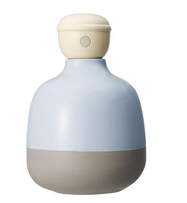 【イデアセブンスセンス/IDEA SEVENTH SENSE】 パーソナル超音波加湿器 Ceramic Vidrio