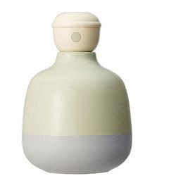 【イデアセブンスセンス/IDEA SEVENTH SENSE】 パーソナル超音波加湿器 Ceramic Vidrio [送料無料]