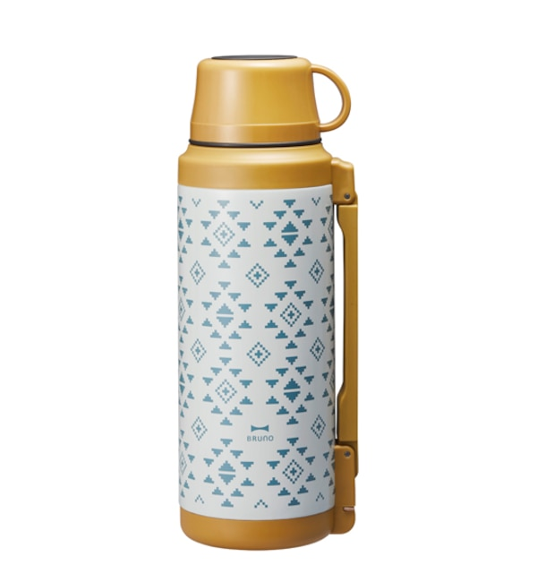 【イデアセブンスセンス/IDEA SEVENTH SENSE】 1.8Lピクニックボトル