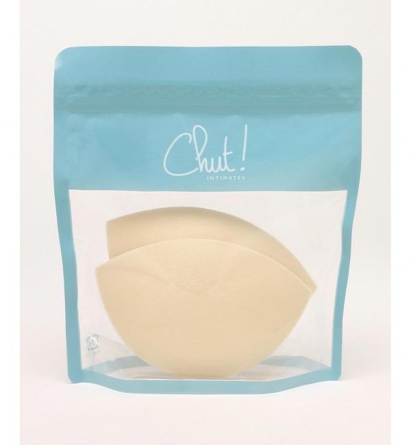 【シュット インティメイツ/Chut! INTIMATES】 PAD (パッド ハーフカップタイプ ) (C078)