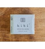 2019今冬新着!<アイルミネ>【ココルミネストア/KOKO LUMINE STORE】hibi 10MINUTES AROMAラージボックス(30本入り)