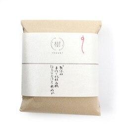 【ココルミネストア/KOKO LUMINE STORE】 樹-itsuki- 手作り無添加化粧石けん [3000円(税込)以上で送料無料]