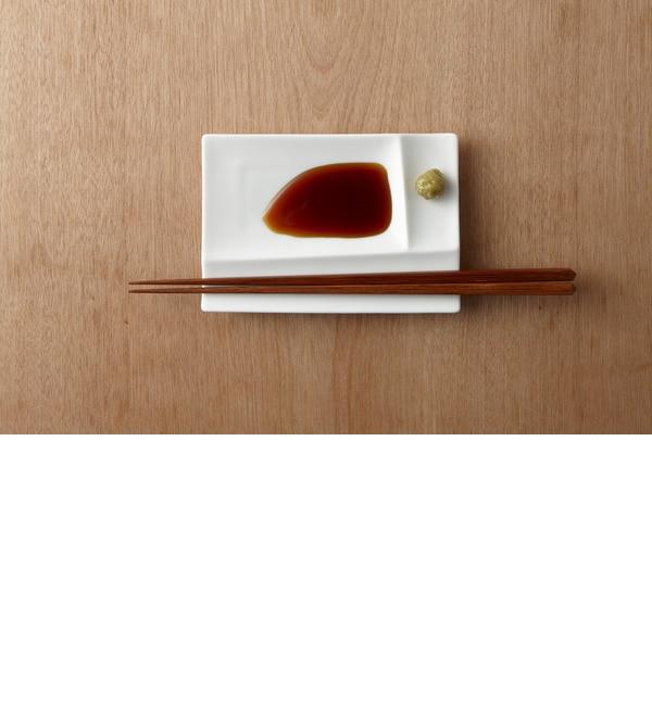 【ミヤマショッキテン/深山食器店(KOKO LUMINE)】 isola パレットS 4pcsセット [送料無料]