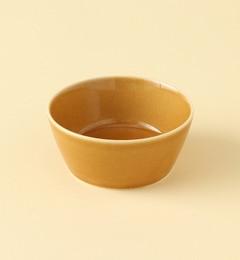 【ミヤマショッキテン/深山食器店(KOKOLUMINE)】瑞々(mizu-mizu)小鉢3寸[3000円(税込)以上で送料無料]
