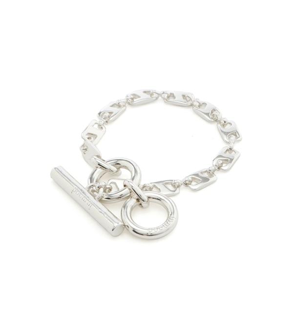 <アイルミネ> 【inmood】(インムード)SQ -bracelet